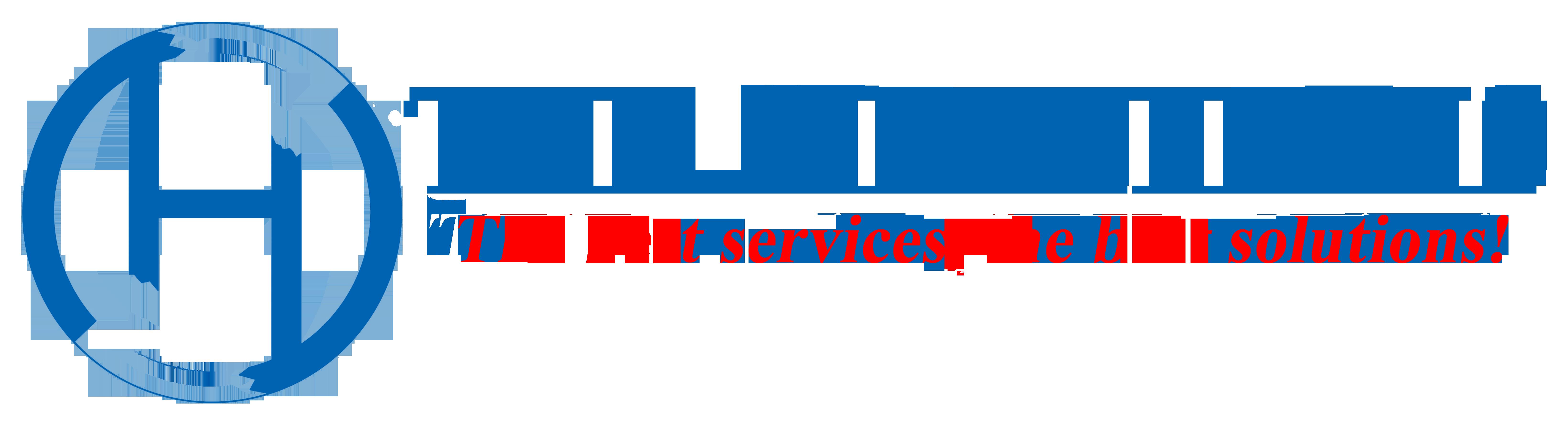 THT Solutions., Jsc