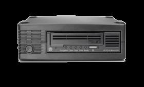6250 HP Tape