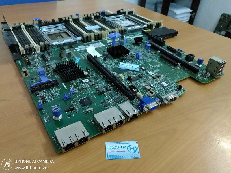 IBM Mainboard x3650M4